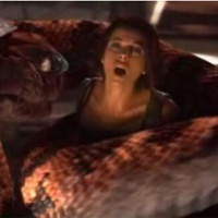 REVIEW: Boa vs. Python (2004)