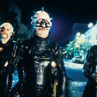 REVIEW: Hellraiser 3 (1992)