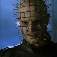 REVIEW: Hellraiser: Revelations (2011)