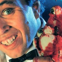 REVIEW: Ice Cream Man (1995)