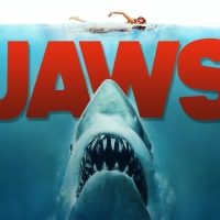 REVIEW: Jaws (1975)