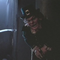 REVIEW: Leprechaun 2 (1994)