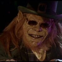 REVIEW: Leprechaun in the Hood (2000)