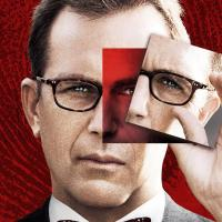 REVIEW: Mr. Brooks (2007)