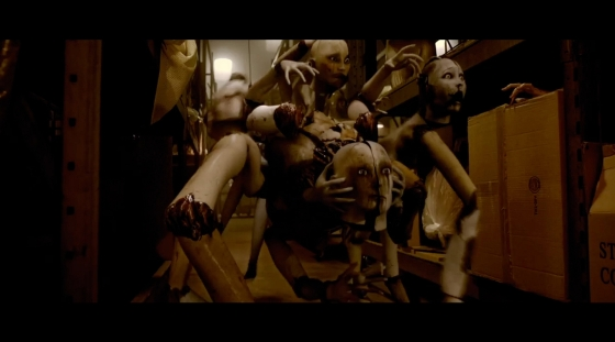 silent-hill-puppet-monster