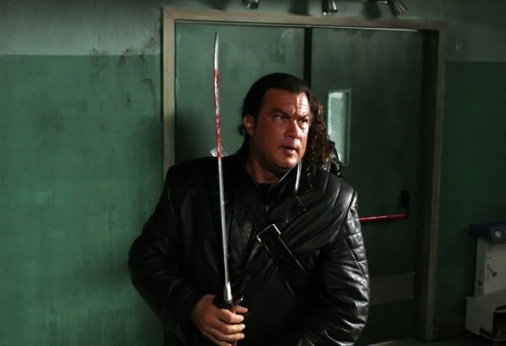 stephen-seagal-is-against