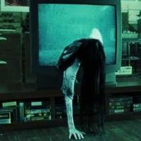 REVIEW: The Ring (2002)