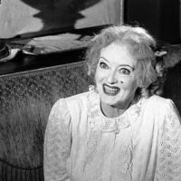 REVIEW: Whatever Happened to Baby Jane? (1962)