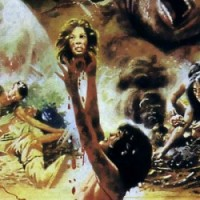 REVIEW: Cannibal Holocaust (1980)