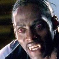 REVIEW: Dracula 3000 (2004)