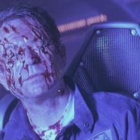 REVIEW: Event Horizon (1997)
