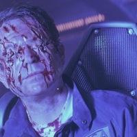 REVIEW: Event Horizon (1997)