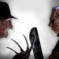 REVIEW: Freddy vs. Jason (2003)