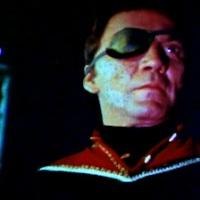 REVIEW: Nightmare in Wax (1969)
