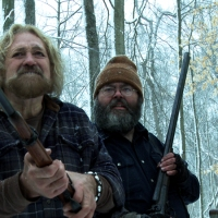 REVIEW: Axe Giant: The Wrath of Paul Bunyan (2013)