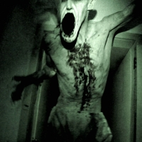 REVIEW: Grave Encounters 2 (2012)