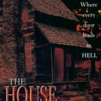 REVIEW: The House that Screamed (2000)