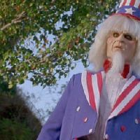 REVIEW: Uncle Sam (1996)