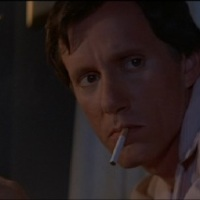 REVIEW: Cat's Eye (1985)