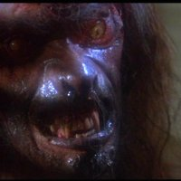 REVIEW: The Howling (1981)