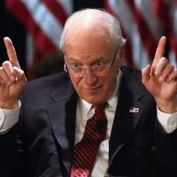 REVIEW: The World According to Dick Cheney (2013)