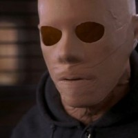 REVIEW: Hollow Man (2000)