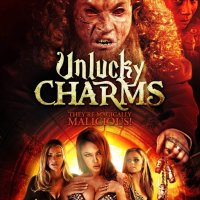 REVIEW: Unlucky Charms (2013)