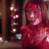REVIEW: Carrie (1976)