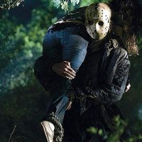 REVIEW: Friday the 13th (2009)