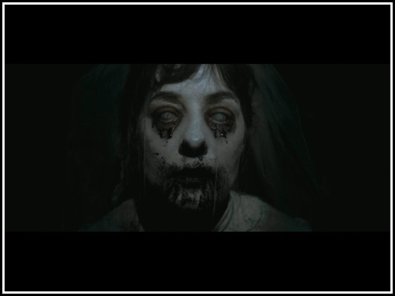 the-innkeepers-1