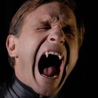 REVIEW: Dracula 3D (2012)