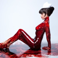 REVIEW: Nurse 3D (2012)