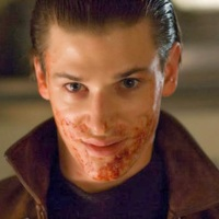 REVIEW: Hannibal Rising (2007)