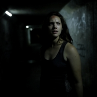 REVIEW: Absentia (2011)