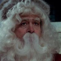 REVIEW: Christmas Evil (1980)