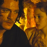 REVIEW: Dracula Untold (2014)