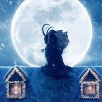 REVIEW: Krampus (2015)