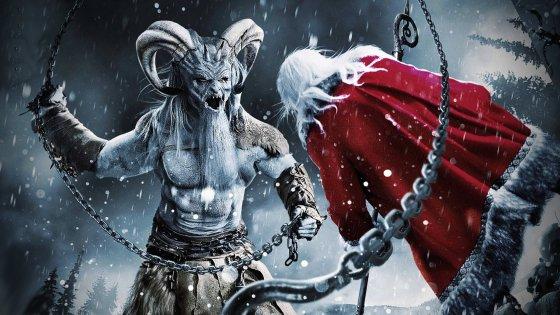 a-christmas-horror-story